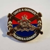 Солдаты и сержанты - кавале... - последнее сообщение от basik_by