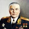 Награждение Генералов - последнее сообщение от Malinovsky