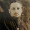 Знак члена ЦИК Молдавской Автономной ССР 1920-е годы - последнее сообщение от AZAZELLO-77