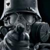 Выслуга 12 лет в Вермахте - последнее сообщение от alexfm28