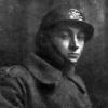 Фото военных австро-венгерс... - последнее сообщение от Алексей Бобошко