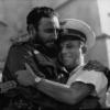 Куба. Медаль Хосе Тей. - последнее сообщение от nautilus