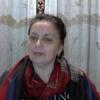 ВЛОЖЕНИЕ КАРТИНОК И ФОТОГРАФИЙ - последнее сообщение от Рутковские-Бухальцевы