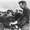 Медали Советника Мин-ра Гео... - последнее сообщение от Павел Владимирович