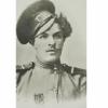 Войсковые клейма на русском... - последнее сообщение от Fiodorovich