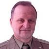 """Каталог """"Нагрудные знаки пограничных войск Беларуси"""", 2018 - последнее сообщение от Xotej"""