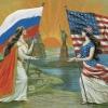 Гимнастерка Русской армии - последнее сообщение от OhioDoughboy1917
