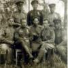 """Медаль """"За боевые заслуги"""" № 1693976 - последнее сообщение от Йодыч"""
