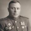 Кавалеры 5-и и 6-и орденов Отечественной войны - последнее сообщение от Виктория Катрич