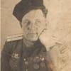 Командир 125 пехотного Курского полка полковник Андрей Николаевич Кривошеев - последнее сообщение от Игорь Л.
