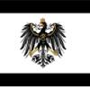 Inkermann - последнее сообщение от Бирюков Андрей